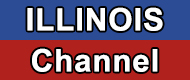 Illinois Channel