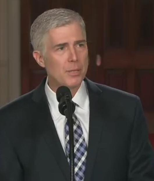 gorsuch-at-wh