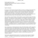 FISA page 1