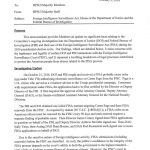 FISA page 3