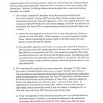 FISA page 4