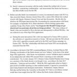 FISA page 5